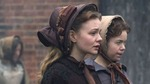 Bleak House (UK) Episode 1