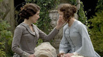 Bleak House (UK) Episode 8