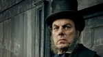 Bleak House (UK) Episode 12