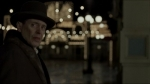 Boardwalk Empire Blue Bell Boy