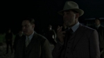 Boardwalk Empire A Man, A Plan...