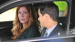 Body of Proof - 03x12 Breakout Screenshot