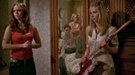 Buffy the Vampire Slayer - 07x22 Chosen Screenshot