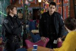 Rookie Blue (CA) Best Laid Plans