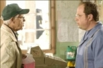 Corner Gas (CA) Outside Joke