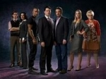 Criminal Minds Outfoxed