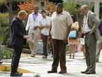CSI: Miami Blood Lust