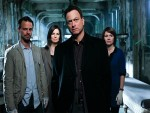 CSI: New York The Untouchable