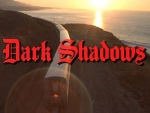 Dark Shadows Episode One (Pilot)