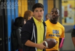 Degrassi: The Next Generation (CA) You Don't Know My Name (2)