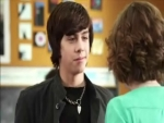Degrassi: The Next Generation (CA) Still Fighting It (1)