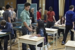 Degrassi: The Next Generation (CA) All Falls Down (1)