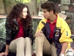 Degrassi: The Next Generation (CA) The Way We Get By (2)