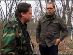 Destination Truth Ghosts of Chernobyl/Sal'awa