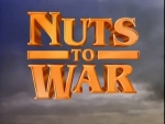 02x19 - Nuts To War