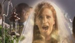 Doctor Who (UK) The Runaway Bride