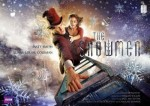 Doctor Who (UK) The Snowmen