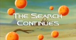 02x03 - The Search Continues