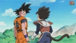 09x16 - Yo! Son Goku and His Friends Return!!