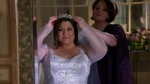 Drop Dead Diva - 04x13 Jane's Getting Married Screenshot