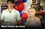 03x07 - Here Come the Suns