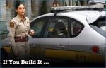 03x13 - If You Build It...