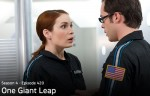 04x20 - One Giant Leap...