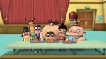 Fanboy & Chum Chum Little Glop of Horrors