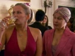 Footballers' Wives (UK) Episode 506