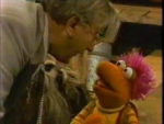 Fraggle Rock - 05x13 Change Of Address Screenshot