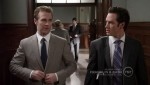 Franklin and Bash Bachelor Party