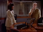 Frasier The Adventures of Bad Boy and Dirty Girl (2)