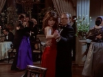 Frasier Moon Dance