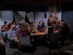 Frasier The Focus Group
