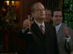 Frasier And the Dish Ran Away with the Spoon (2)
