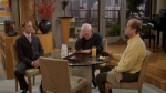 Frasier - 11x25 Goodnight, Seattle (2) Screenshot