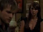 Ghost Whisperer The Curse of the Ninth
