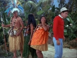 02x01 - Gilligan's Mother-in-Law