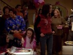 01x06 - Rory's Birthday Parties