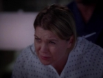 Grey's Anatomy - 09x24 Perfect Storm Screenshot
