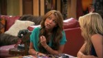 Hannah Montana - 04x13 Wherever I Go Screenshot