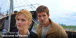 01x01 - Welcome to Haven