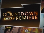 Heroes Countdown to the Premiere