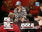 High Stakes Poker Season 5, Episode 13