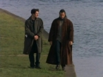 Methos - Highlander Characters - ShareTV