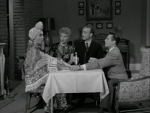 I Love Lucy The Séance