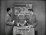 I Love Lucy Lucy Does a TV Commercial