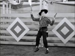 I Love Lucy Lucy Goes to a Rodeo