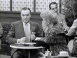 I Love Lucy Lucy Meets Charles Boyer