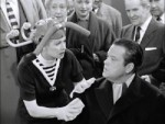 I Love Lucy Lucy Meets Orson Welles